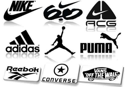Tenis originales de las mejores marcas (nike puma adidas