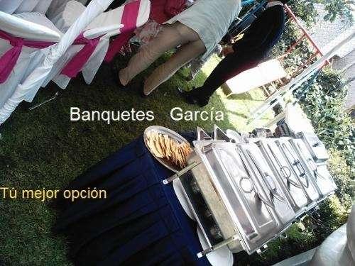 Tacos de guisados, taquizas y banquetes, taquizas a domicilio, taquizas para fiestas, taquizas económicas, taquizas d.f., banquetes a domicilio, fiestas infantiles, buffet navideño, banquetes económicos, banquetes para bodas, banquetes d.f., cenas formales