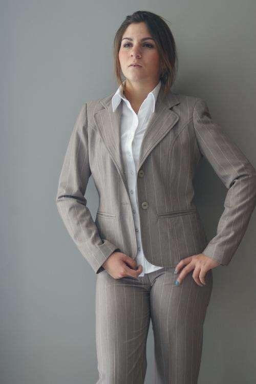82e1023a3e37b Uniformes ruben hinojosa diseños ejecutivos en Jalisco - Ropa y calzado