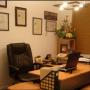 Oficinas Amuebladas, Excelente Ubicacion