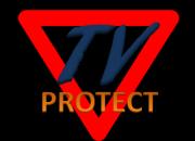 Protector para Pantallas LCD, Plasma y LED