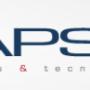 Lapstec - We repair Laps!