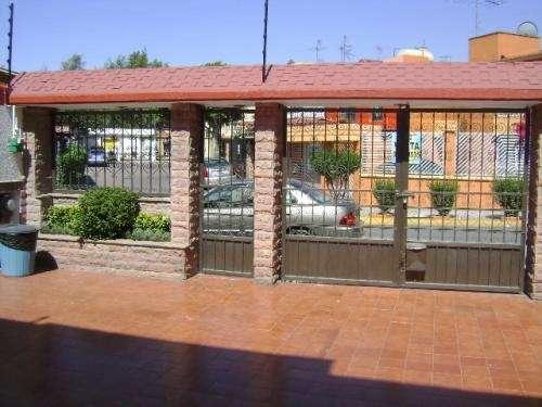 Cuautitlan izcalli, jardines del alba, vendo excelente casa en excelentes condiciones