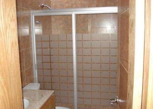 Window star canceles para baño y ventanas de aluminio