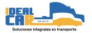 SERVICIO DIRECTO DE ENTREGA Y RECOLECCIÓN EN LA ZONA METROPOLITANA