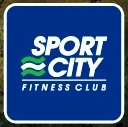 Membresia Sport City