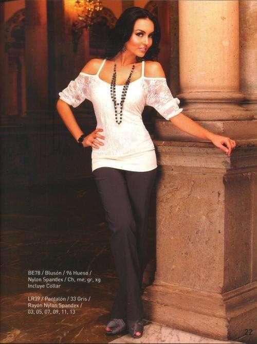 4ec43deb41b46 Venda ropa por catalogo modaclub en Jalisco - Ropa y calzado