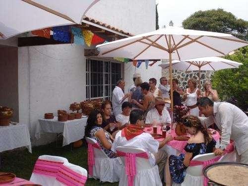 Fotos de Taquizas en cuernavaca, cuautla, lomas de cocoyoc, morelos 3
