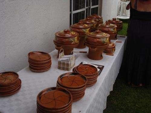 Fotos de Taquizas en cuernavaca, cuautla, lomas de cocoyoc, morelos 1