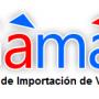 Agencia De Importacion