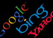 www.base-de-datos-de-empresas-cco.com - base de datos de empresas - base de datos de mexico