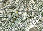 Venta de Oportunidad: Casa en venta La Paz BCS Mex. Col. Loma Linda