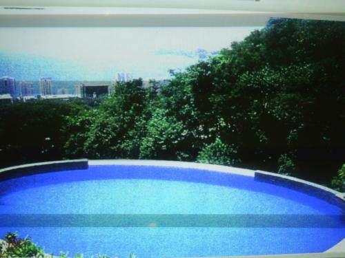Acapulco hermosa villa en venta oportunidad unica