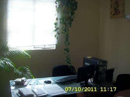 Renta de oficinas virtuales y domicilios fiscales