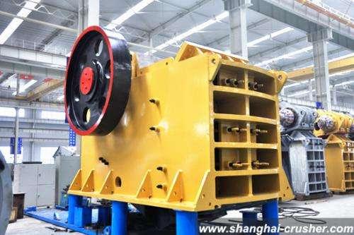 La trituración de los residuos de construcción,maquina trituradora piedra,trituradora de cascote,trituradores industriales