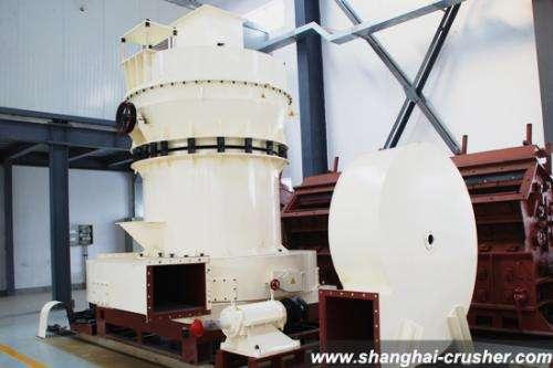 Molino trapecio de superpresión,molino industrial,molino de granite,molinos a rodillos