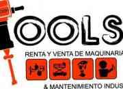 Tools Toluca hace llegar a usted la promoción que no puede dejar pasar: