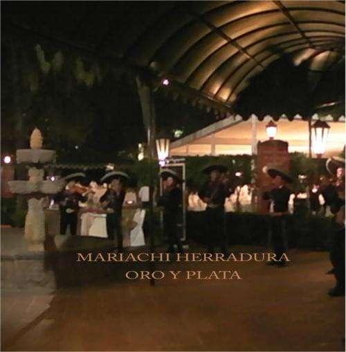 Mariachis en xochimilco df mexico 46112676 noria, barrio 18, san lorenzo