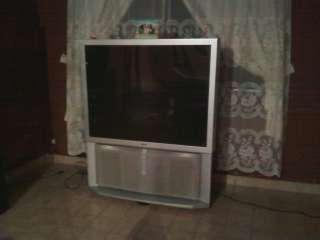 Vendo muebles en buenas condiciones y bonitos