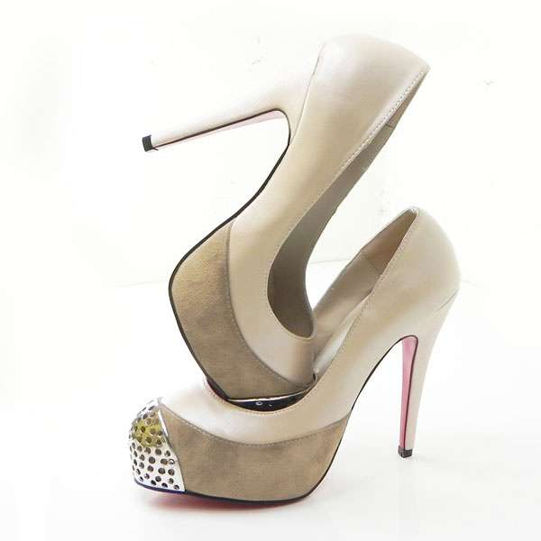Zapatos de tacón alto barata al por mayor y al por menor www.bolsas-coach.com