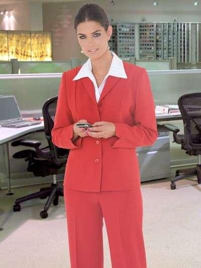 17b4a740f64e0 Uniformes ejecutivos rh diseños exclusivos en Guadalajara - Ropa y ...