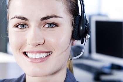 Busco personas que deseen trabajar de desde casa con (internet/telefonía fija)