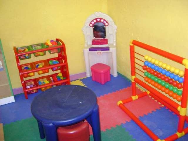 Fotos de Venta de mobiliario para ludoteca o guarderia en Morelos ...