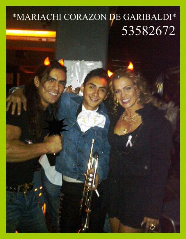 Telefono para rapidas contratacones de mariachis en coyoacan_5539733168_mariachis en coyoacan del df