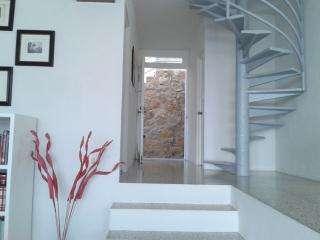 Casa en acapulco vista e ubicacion inigualables