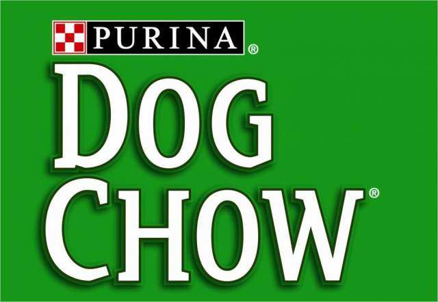 Venta de croquetas para perros y gatos de diferentes marcas