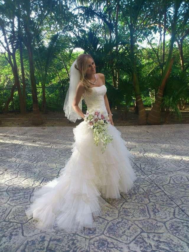 db6a67e3b Venta vestidos de novia en monterrey – Vestidos de boda