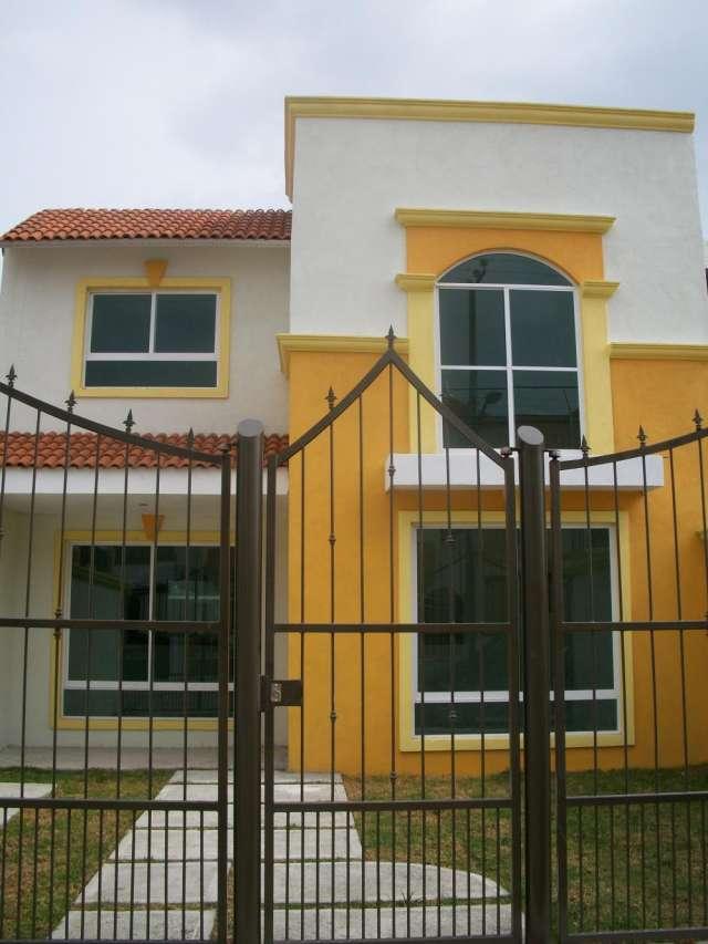 Hermosas Casas En Pachuca Hidalgo Aceptamos Creditos En Hidalgo
