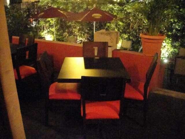 Vendo equipo y mobiliario para restaurante bar o negocio