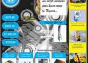 Imprenta terranova  (agencia de publicidad)