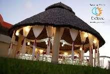 Salones de fiestas eclipse acapulco