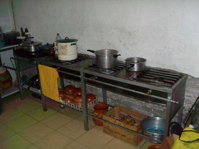 Perfecto Muebles Economicos Para Cocina Imágenes - Ideas de Diseño ...