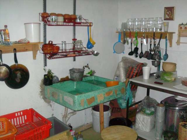 Muebles Para Cocina Economica. Compartir. Muebles Para Cocina ...
