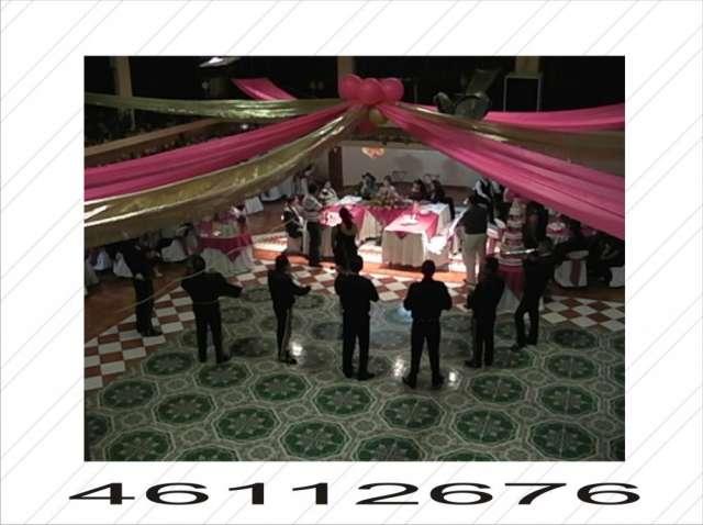Telefono de mariachis en tlalnepantla 46112676 urgente de emergencia 24 hrs