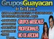 Jarochos en Tlalpan - Mariachis Norteños Bandas Trios y mas llama al 56329468