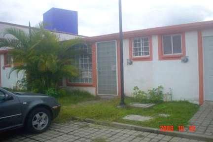 Vendo casa unirecamara en acapulco, facilidades!!