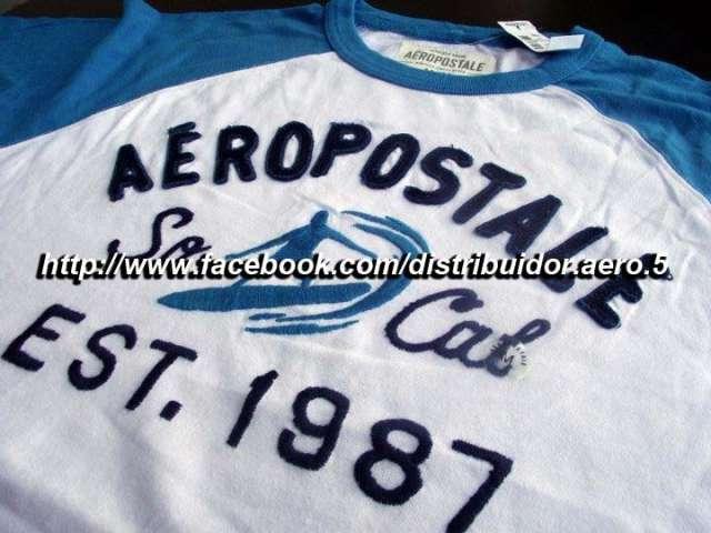 Venta de accesorios aeropostale original precio de mayoreo