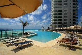 Ven de vacaciones a cancun y playa del carmen!!