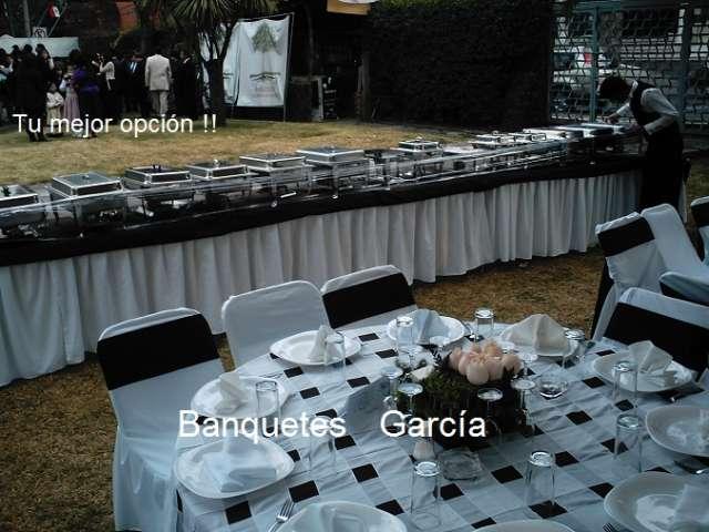 Taquizas para fiestas, taquizas para eventos, taquizas a domicilio, banquetes y taquizas, guisados, banquetes económicos, banquetes para bodas, taquizas para bodas, taquizas económicas, salas lounge, cochinita, pibil, tacos, buffet, chafers, bodas, fiestas