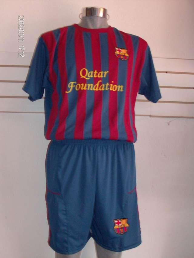 best venta de uniformes de futbol marca gool mas de modelos with uniformes  de futbol 662453f1eea48