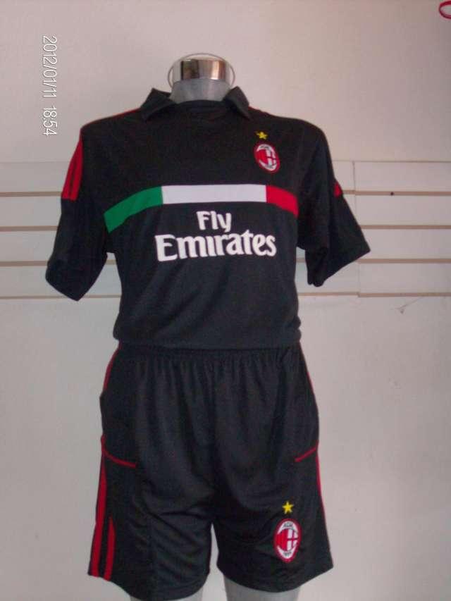 99be1e287f68c Venta de uniformes de futbol marca gool mas de 150 modelos en ...