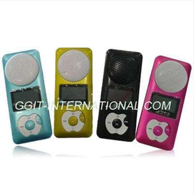 Somos proveedor de los celulares accesorios y refacciones en china.exportamos