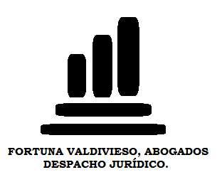Asesoria y servicio juridicos integrales