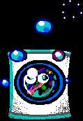 Servicio tecnico america reparacion de lavadoras,refrigeradores y secadoras, instalacion de aire acondicionado.san luis potosi--tel 014442756117 tec. rodrigo gonzalez