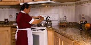 Servicios domesticos-cocineras-niñeras-choferes