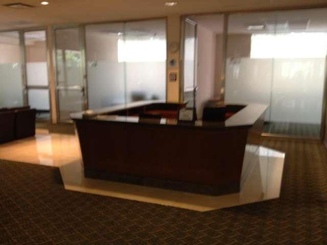 Mva oficinas virtuales business center